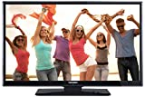 Telefunken D32F197I3C 81 cm (32 Zoll) Fernseher (Full HD, Triple Tuner, Smart TV)