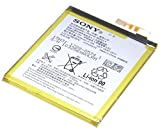 Sony Original Akku Xperia M4 Aqua Ersatzakku Handy Smartphone