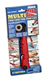 Multi-Cut, das Multi-Funktionswerkzeug mit 10 Funktionen - Direkt vom Hersteller - Mannibest