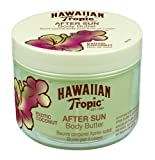 Hawaiian Tropic After Sun Body Butter Exotic Coconut, 200 ml, 1 St