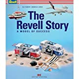 The Revell-Story: A Model of Success