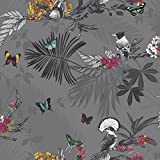 Arthouse 664800 Papier Tapete Kollektion Enchantment