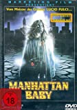 Manhattan Baby (Full-Uncut)