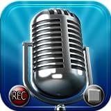 Professioneller Voice Recorder