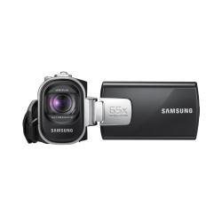 Samsung smx-f43sp Camcorder 0.68Megapixel