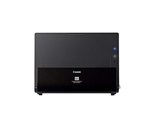 Canon Scanner imageFORMULA DR-C225WII