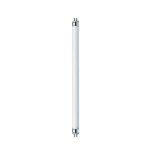 Paulmann 88508 Leuchtstofflampe T5 Leuchtmittel 8Watt Leuchtstoffröhre G5 3000K Warmweiß 480 Lumen