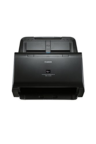 Canon DR-C230 imageformula Dokumentenscanner