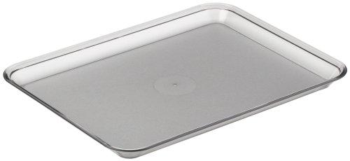 GRAEF 0000011 Tablett 240x180