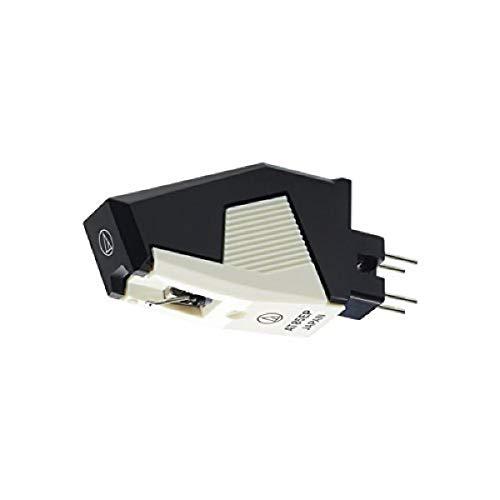 Audio Technica, AT85EP - Tonabnehmer für Schallplattenspieler