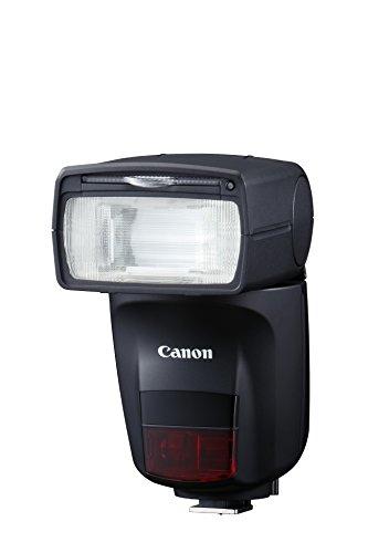 Canon Speedlite 470EX-AI, Schwarz