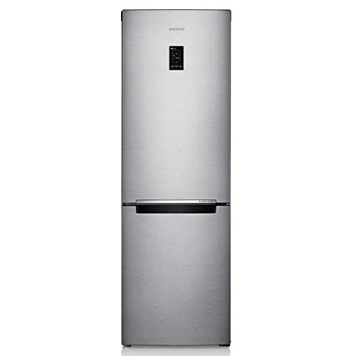 Samsung RB31HER2CSA/EF Kühl-Gefrier-Kombination/206 L Kühlen/98 L Gefrieren/No Frost/Power Freeze Funktion