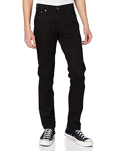 Levi's Herren 511 Slim Jeans, Nightshine X, 32W/32L