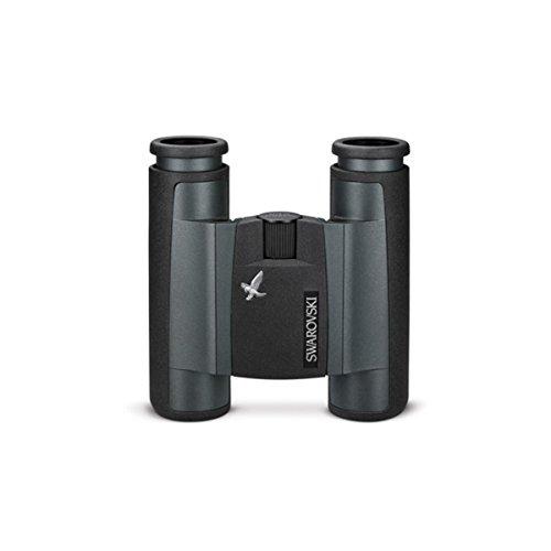 Swarovski Fernglas CL Pocket Mountain 10x25