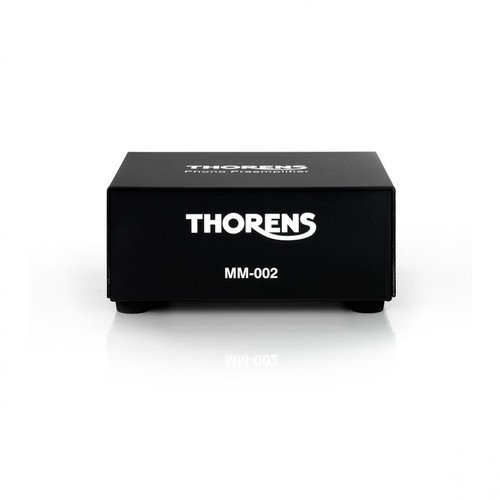Thorens MM002 Phono Vorverstärker