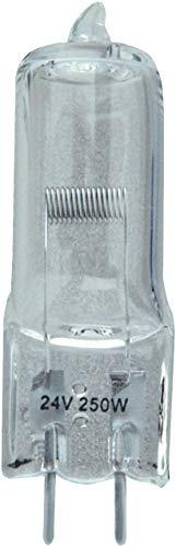 24 V 250 W Lampe für Kodak Carousel S-AV 2000 Dia-Projektor