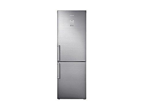 Samsung RL30EX RL30J3505SS/EG Kühlschrank/A++ /Kühlteil213 liters /Gefrierteil98 liters