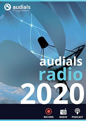 Audials Radio 2020 - PKC