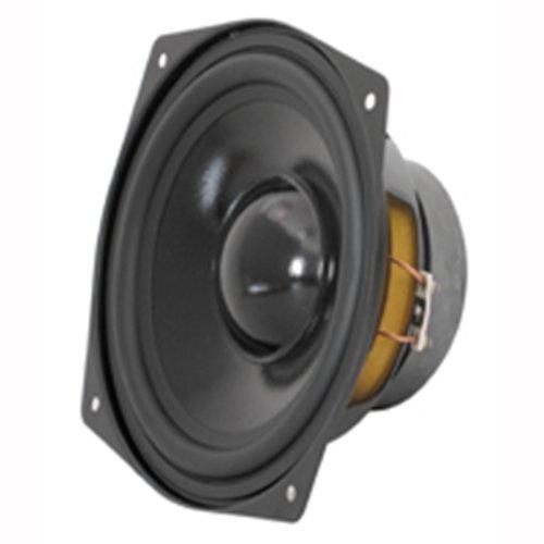 Dynavox 200mm Basslautsprecher 4 Ohm