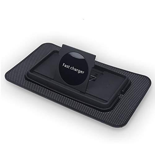 Sicherer Modus Samsung