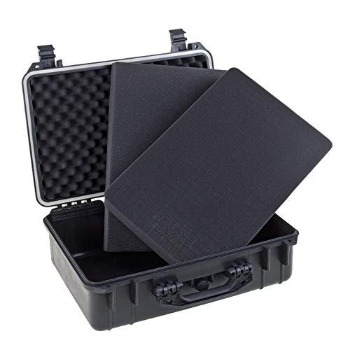 DEMA Universalkoffer/Kamerakoffer 20L'Outdoor' XL