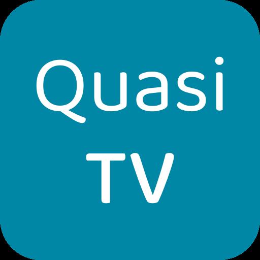 QuasiTV