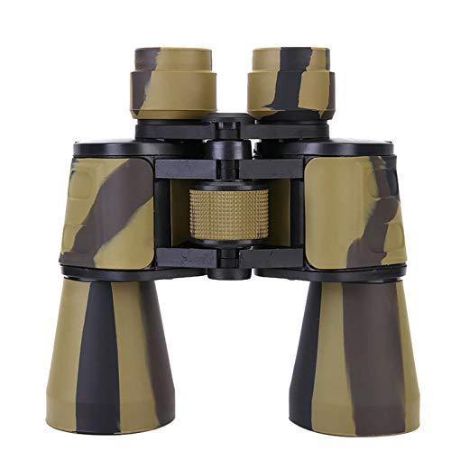 Teleskop MFernglas 20x50 hohe Vergrößerung HD Low Night Nachtsicht Wasserdichtes Fernglas 20x50 High Power HD Micro Nachtsicht Camping Teleskops Erwachsene Kinder Geschenk Spielzeug