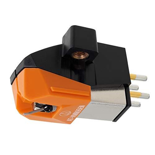 Audio-Technica Tonabnehmer at-VM 95 EN