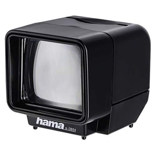 Hama LED Diaprojektor 3X - Diaprojektoren