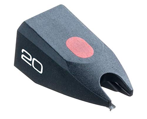 Ortofon Stylus 20 - Nadel