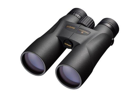 Nikon Prostaff 5 12X50 Fernglas