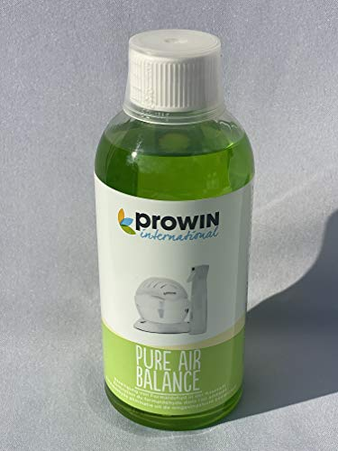 proWIN PURE AIR BALANCE, 500 ml