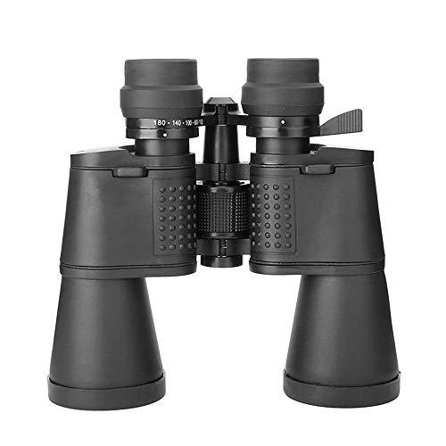 DKEE 8-24x High Definition High Fernglas Tragbares Leben Wasserdicht Low Light Nachtsicht Outdoor Camping Konzert Teleskop 50mm Ziel