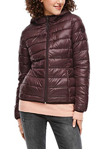 Q/S designed by - s.Oliver Damen 510.12.009.16.150.2055201 Jacke, 4940, L