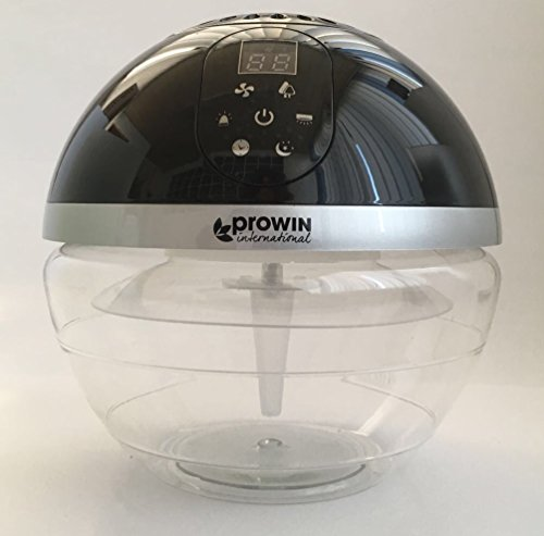 proWin AIR BOWL 2 -NEU-