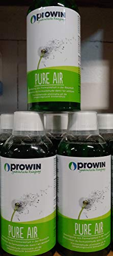 Prowin Pure Air
