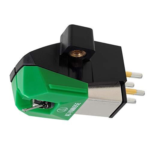 Audio-Technica at-VM 95 E Tonabnehmer