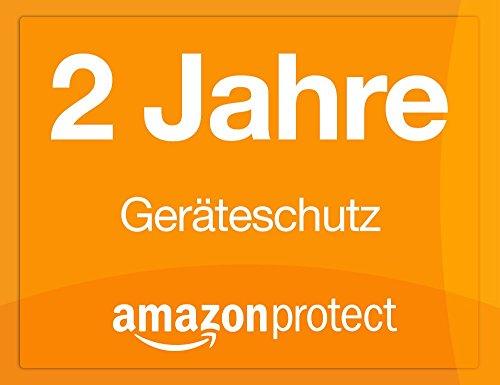 Amazon Protect 2 Jahre Geräteschutz für Digitalkameras von 200 bis 249.99 EUR