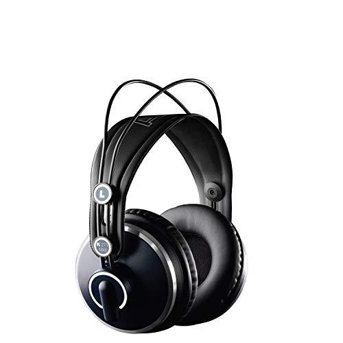 AKG K271 Geschlossener Over-Ear-Kopfhörer