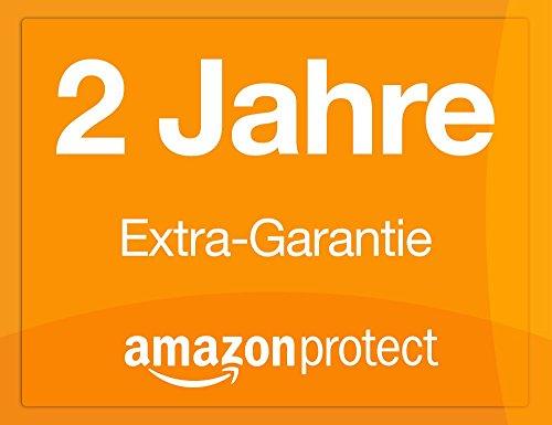 Amazon Protect 2 Jahre Extra-Garantie für TV von 850 bis 899.99 EUR
