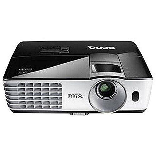 Projektor 1080P 3200BenQ TH681+ Audio Visual, Projektor, 1080P, 3200, BenQ TH681+, Plug Type: UK, externe Tiefe: 244mm, externe Länge/Höhe: 105mm, externe Breite: 312mm, MSL: –, Gewicht: 2,8kg