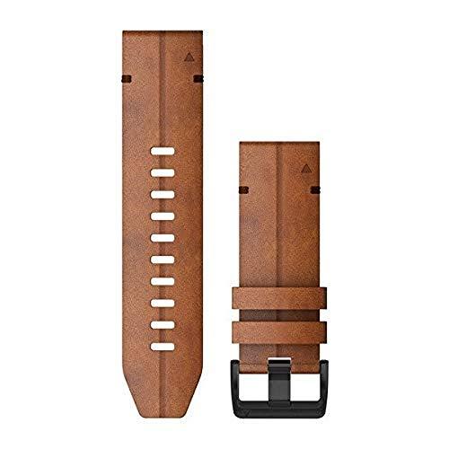 Garmin Schnellwechsel-Armband 010-12864-05