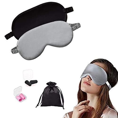 Augenklappe Für Hunde
