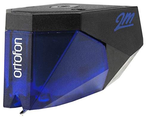 Ortofon 2M Blue Moving Magnet Tonabnehmer