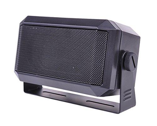Sunker CDM550 Lautsprecher für CB Radio - 7 Watt! NEU!