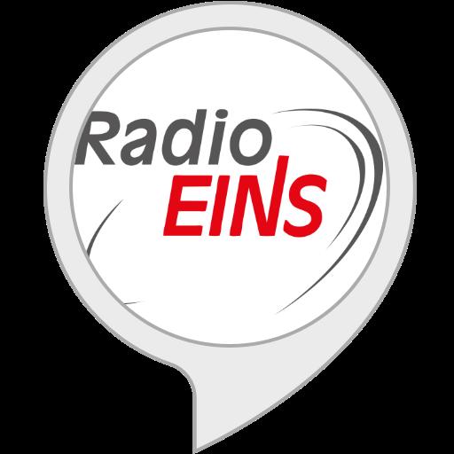 RadioEINS Coburg