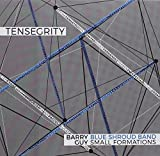 Tensegrity [Box Set]