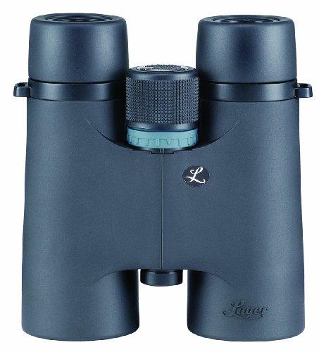 Luger Fernglas DG 8 x 42, LU-153-842-1