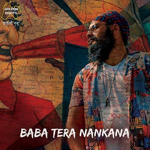 Baba Tera Nankana