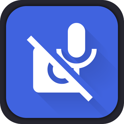 Kamera und Mikrofon Blocker